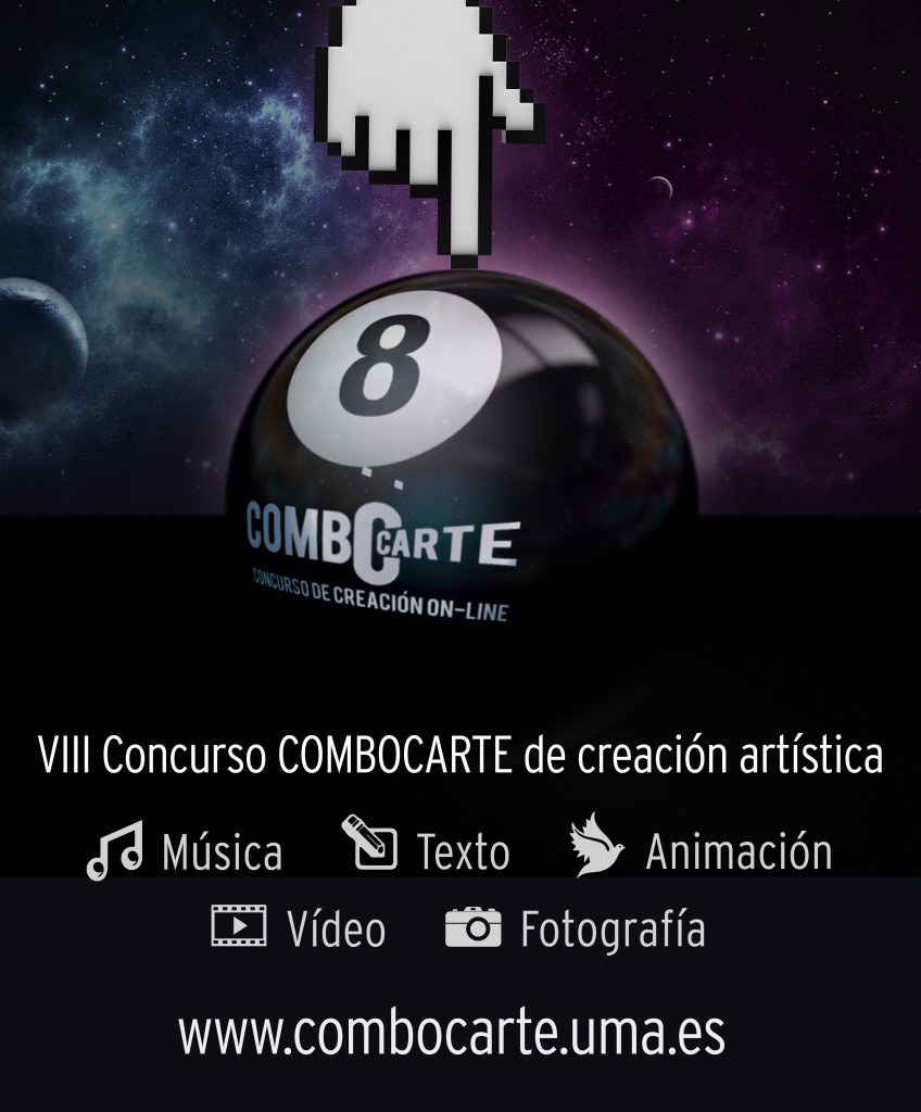 cartel-web-combocarte