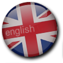 English languagge