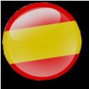 sitio en lengua española