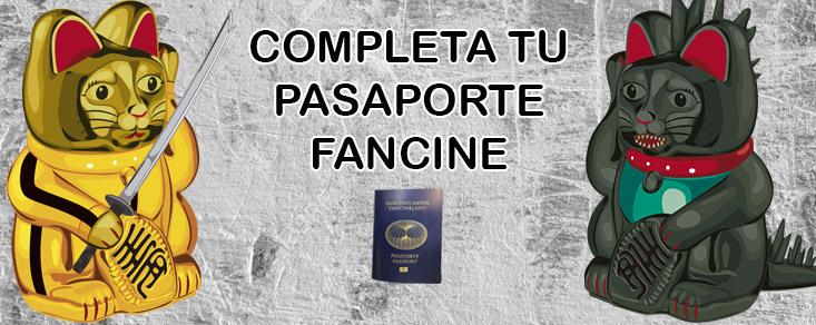 Tu pasaporte Fancine te propone un viaje a través de […]