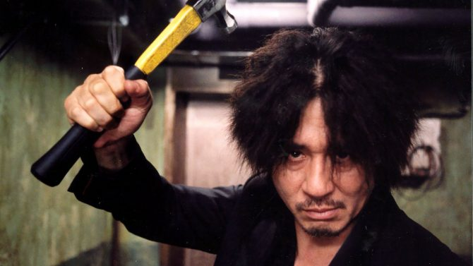 Fancine premiará a la mejor versión de una escena o película asiática de género fantástico