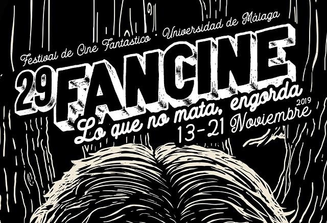 """FANCINE REGRESA EN SU 29 EDICIÓN BAJO EL LEMA  """"LO QUE NO MATA, ENGORDA"""""""