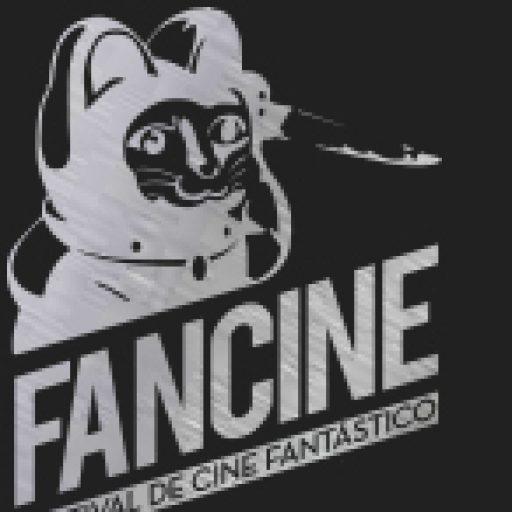 Bases Fancine 2019