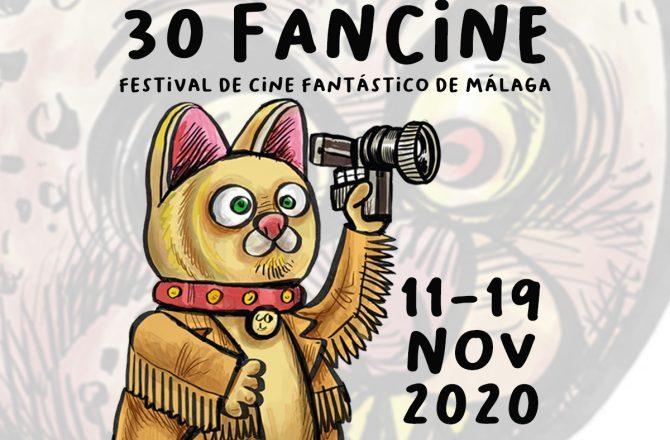 BASES FANCINE 2020