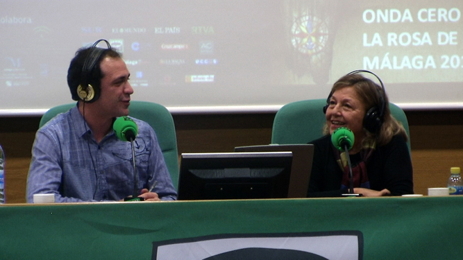 Video Resumen Emisión Rosa De Los Vientos 20 Fancine Festival De