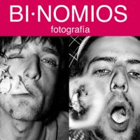 binomios-cuadrao