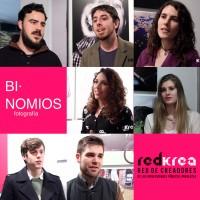 binomios-entrevistas
