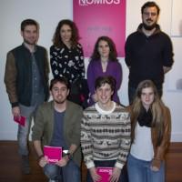 binomios-grupo