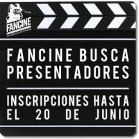 casting fancine