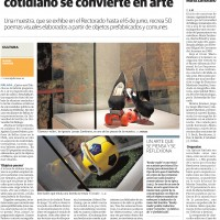 cronica-universitaria-26-05-2015 (1)