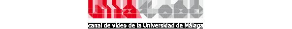 UMATUBE – Canal de vídeo de la UMA