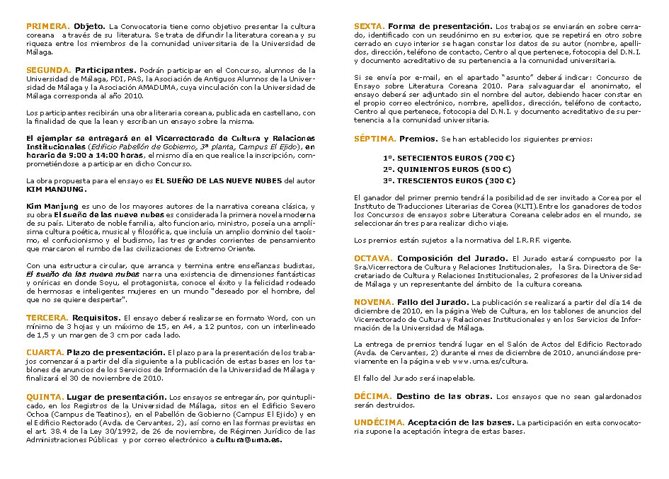 response paper literatura Paper 1 higher level mark scheme 1 2 3 4 5 understanding and interpretation • attempt at interpretation and how well does the student ˇs interpretation.